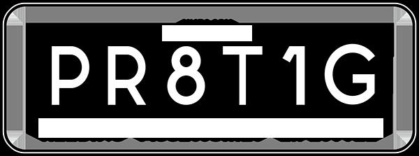 Pr8t1g